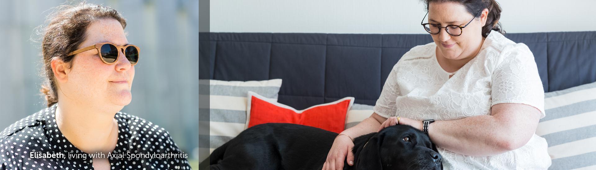 Elisabeth_living_with_Axial_Spondyloarthritis